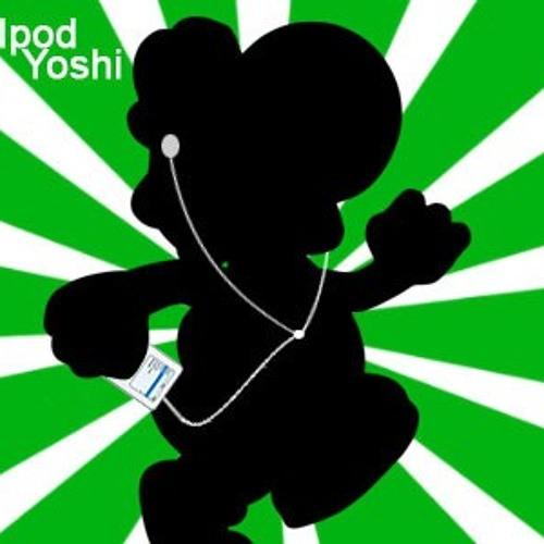 yoshi235's avatar