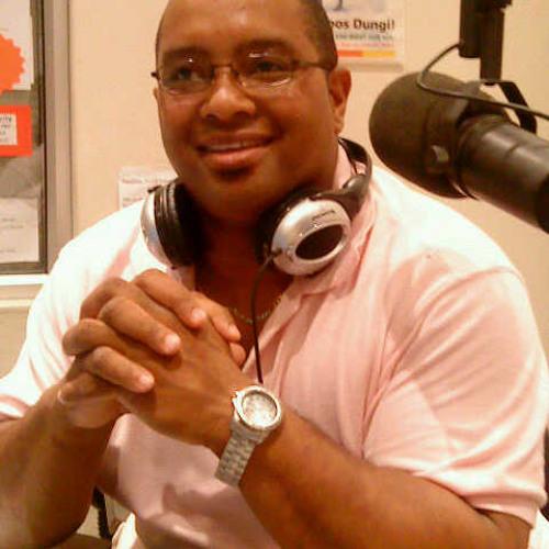 Alvin(DJ)Riffel's avatar
