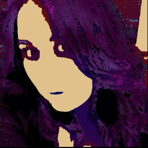 Weeah's avatar