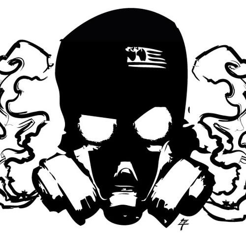Zhegge's avatar