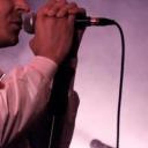 Loïc Caffaro's avatar