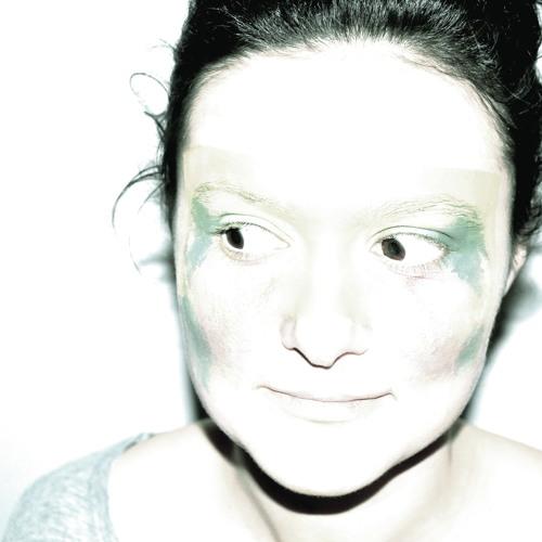 Edita works! & more . . .'s avatar