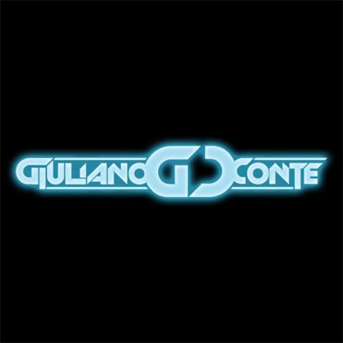 DJ Giuliano Conte's avatar