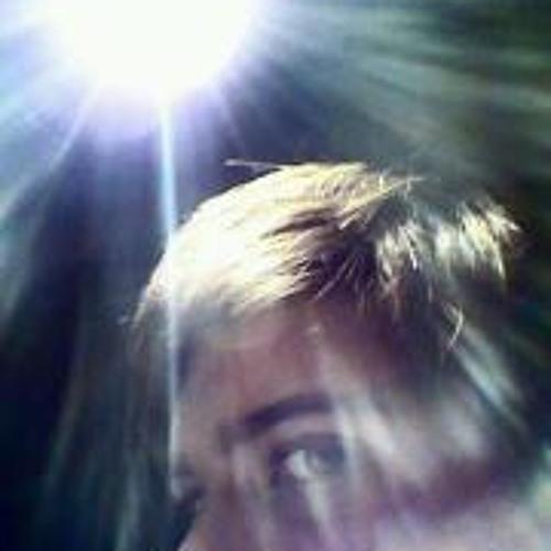 S4b07e4DoR's avatar