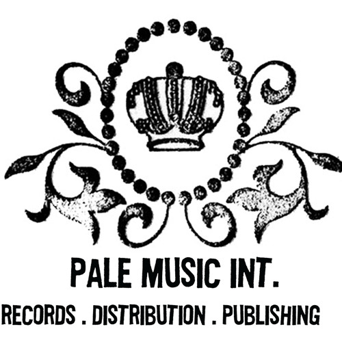 Pale Music International's avatar