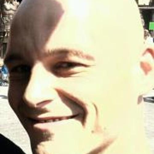 Wayne Carvell's avatar