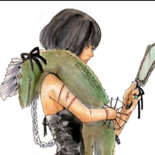 kuronekochan1396's avatar