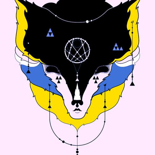 SΔM's avatar