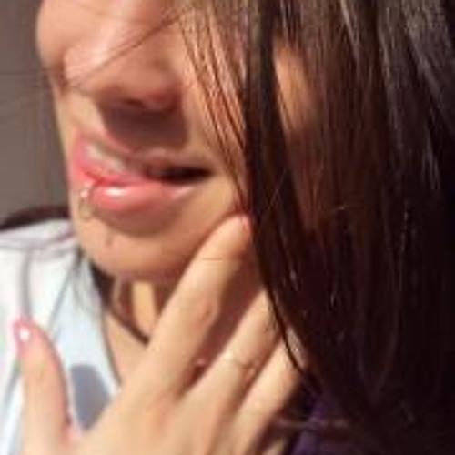 Priscila Schmitz's avatar