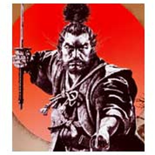 fixitnowsamurai's avatar