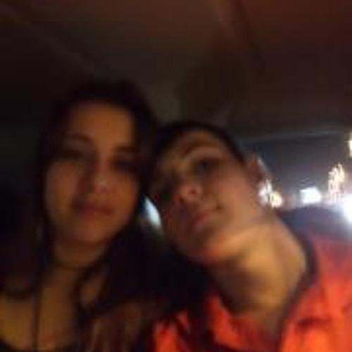 Ikaro Guilherme Nardim's avatar