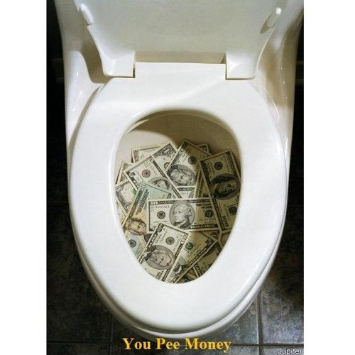 Jerm of You Pee Money's avatar