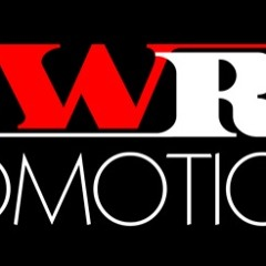 lowronpromotions