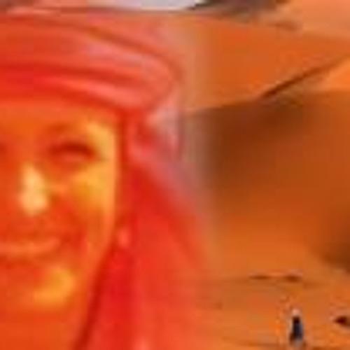 Magg IeLitschl's avatar