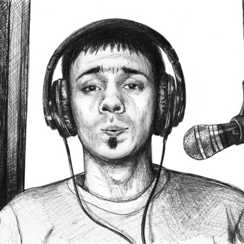 Audiomorphosa's avatar