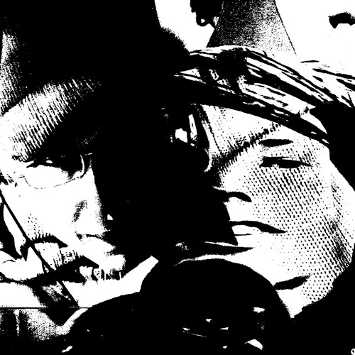 Sensiru Deprixicon's avatar