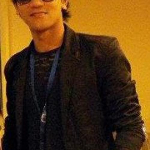 Parry Nbu Guide's avatar