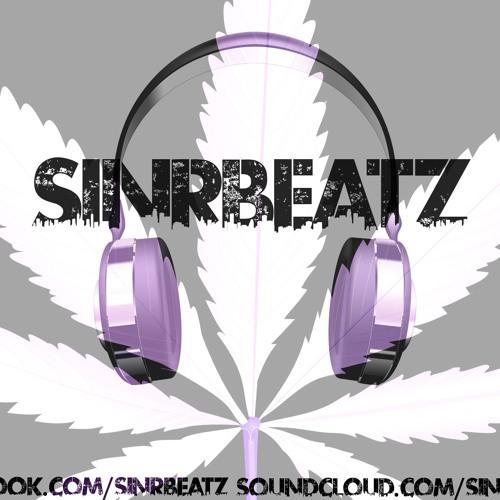 SinrBeatz 51 Free Beat