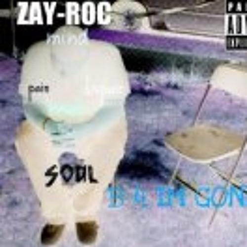Zay Roc Mccoy's avatar