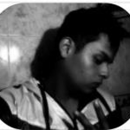 Lalo DjVega's avatar