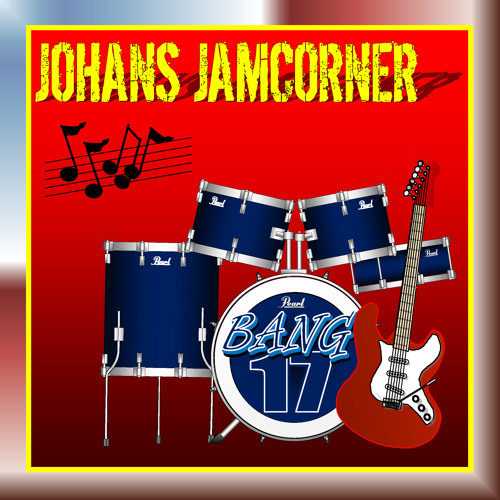 Johansmusik's avatar