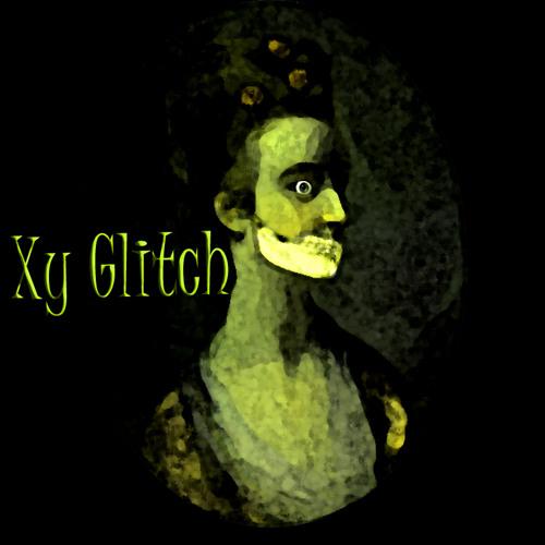 Xy Glitch's avatar