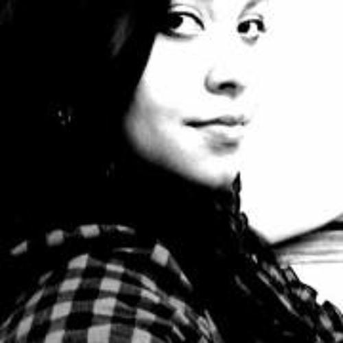 Krystal Pascual's avatar