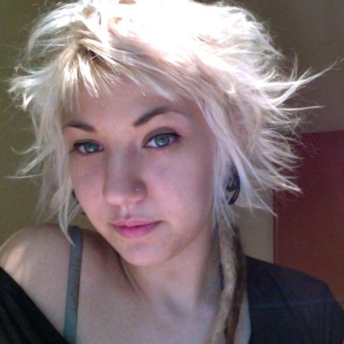Jordan Kimberley Kehoe's avatar