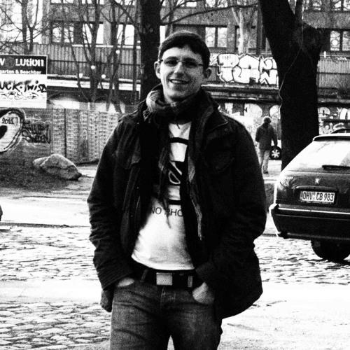 noisebeat.berlin's avatar