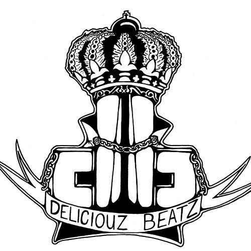 DeliciouzBeatz-Crew's avatar