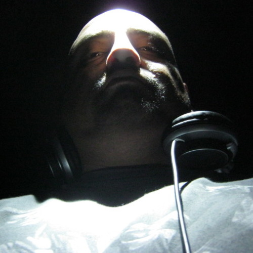 djbigceeLA's avatar