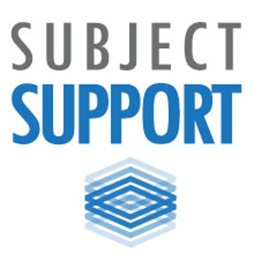 Subject Support's avatar