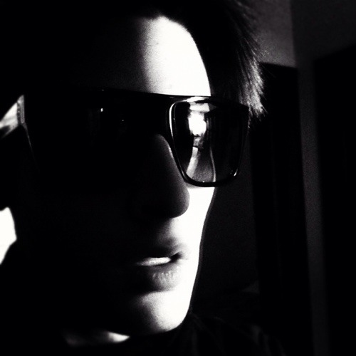 AlMalZoe's avatar