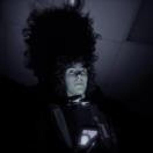JARONjam's avatar