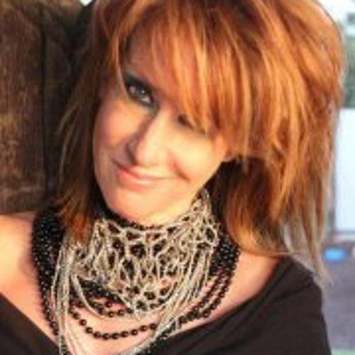 Janelle Sadler's avatar