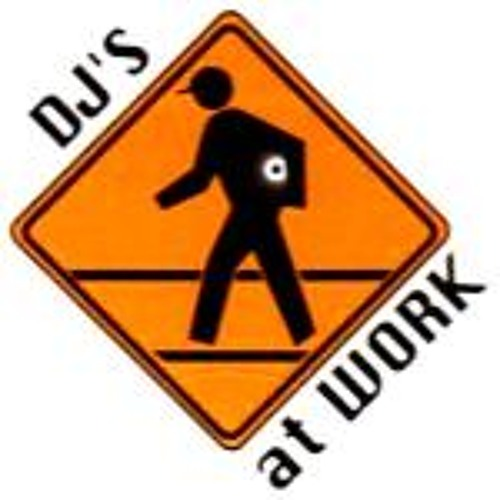 Dj_Sanchez's avatar