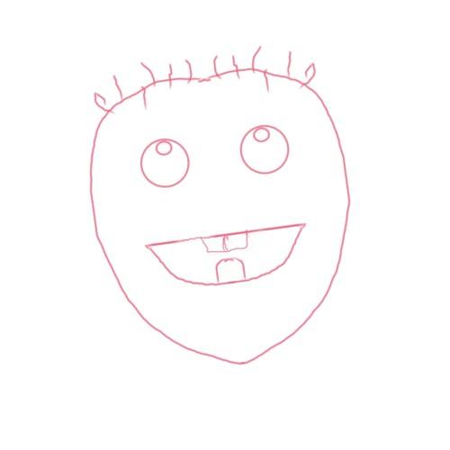 Jay Tee!'s avatar