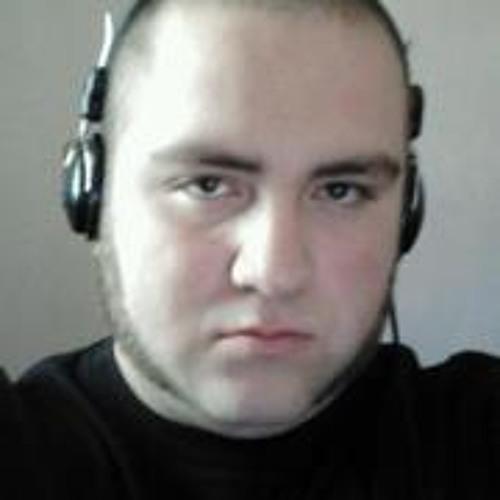 Sebastián Toledo 2's avatar