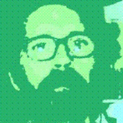 marioafilho's avatar