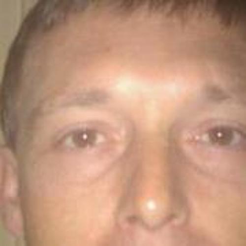 Shaun Clark 3's avatar