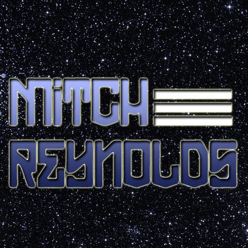 Mitch Reynolds's avatar