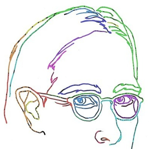 JNSDF's avatar