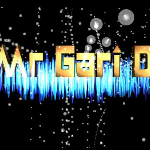mrgaridj's avatar