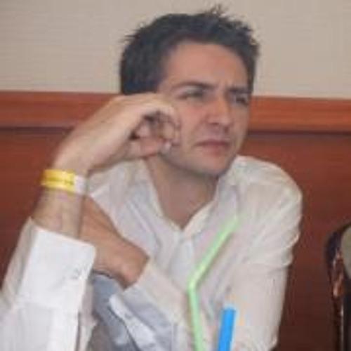 Daniel Enache's avatar