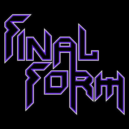 FinalFormOfficial's avatar