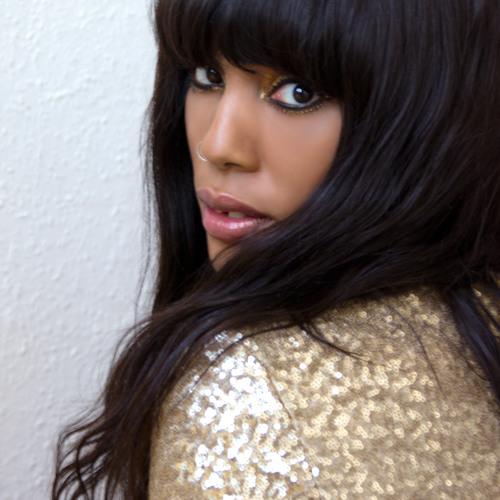 Fayola Timberlake's avatar