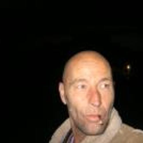 Oscar Peterse's avatar