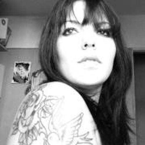 Sylvia Von Sussekind's avatar