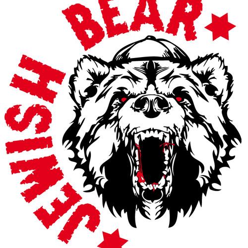 Jewishbear's avatar