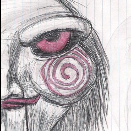 surfacecone's avatar